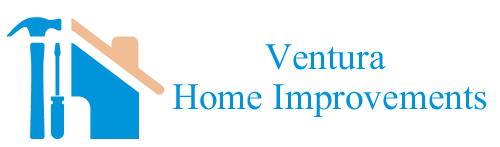 Ventura Home Improvements
